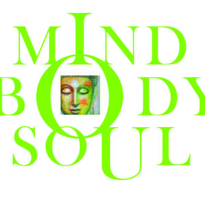 The Gallery Therapy Rooms are hosting a very exciting Mind, Body & Soul Fayre on Sunday 20th May 2018. Join us in our marquee from 10 till 4 for stalls filled with gifts, candles, jewellery, incense and Crystals. Taster treatments, Light Therapy, Reiki, Hypnotherapy, Yoga & Bowen Therapy.  Debden Barns, Saffron Walden